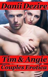 Tim & Angie