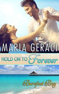 Hold On To Forever