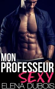 Mon Professeur Sexy