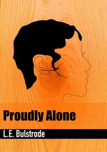 Proudly Alone
