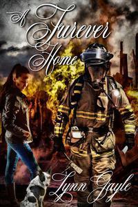 A Furever Home