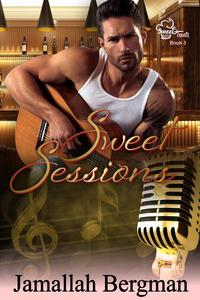 Sweet Sessions