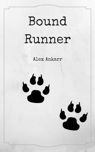 Bound Runner
