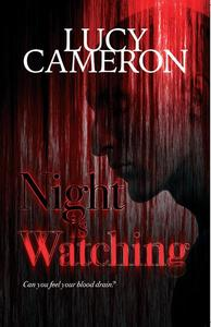 Night Is Watching