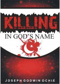 Killing in God's Name