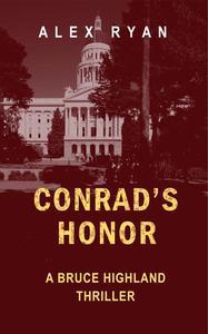 Conrad's Honor