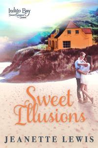 Sweet Illusions