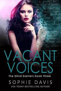 Vacant Voices