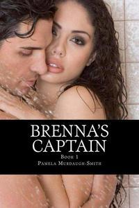 Brenna's Captain