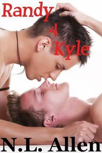 Randy 4 Kyle