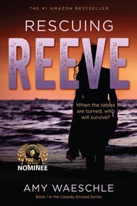 Rescuing Reeve