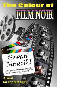 The Colour of Film Noir