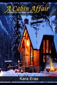 A Cabin Affair
