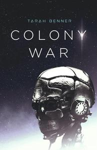 Colony War