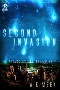 Second Invasion