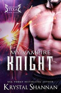 My Vampire Knight