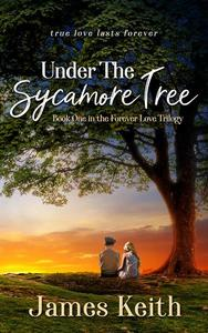 Under the Sycamore Tree