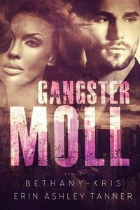 Gangster Moll