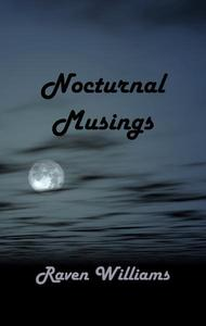 Nocturnal Musings