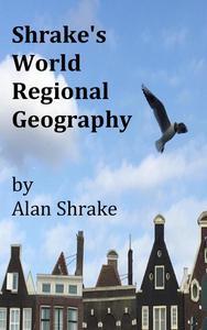 Shrake's World Regional Geography