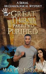 The Great Thirst Two: Purified