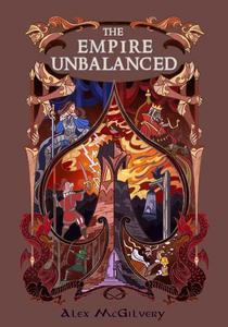 The Empire Unbalanced