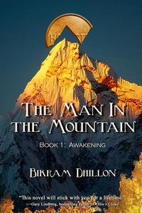 The Man in the Mountain