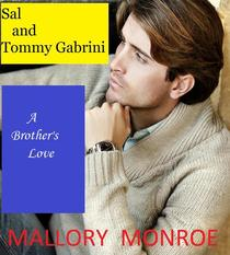 Sal and Tommy Gabrini: A Brother's Love
