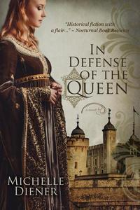 In Defense of the Queen