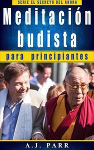 Meditación budista para principiantes