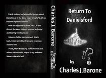 Return to Danielsford