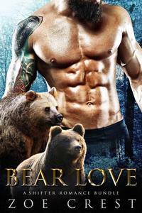 Bear Love