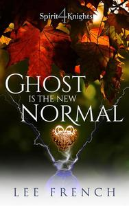 Ghost Is the New normal