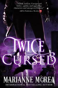 Twice Cursed