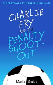 Charlie Fry and the Penalty Shootout