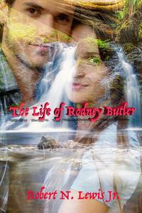 The Life Rodey Butler