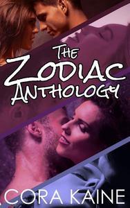 The Zodiac Anthology Volume 1