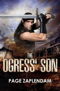 The Ogress' Son