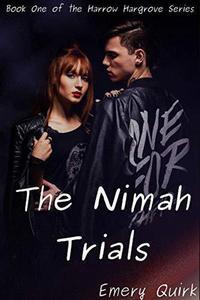 The Nimah Trials