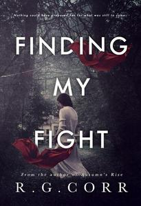 Finding My Fight