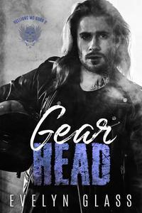 Gearhead (Book 2)