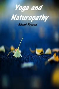 Yoga and Naturopathy