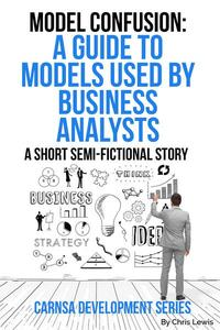 Model Confusion: The Use of Models to Support Analysis in Projects