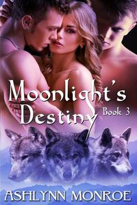 Moonlight's Destiny