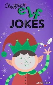 Christmas Elf Jokes