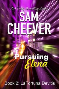 Pursuing Elena