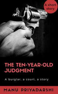 The Ten-Year-Old Judgment