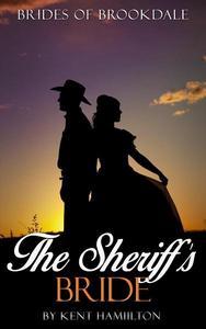 The Sheriff's Bride