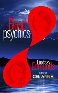 Blood Psychics