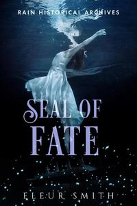 Seal of Fate